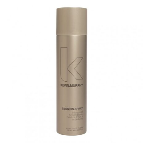 Kevin Murphy Session spray