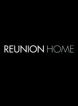 Reunion Home