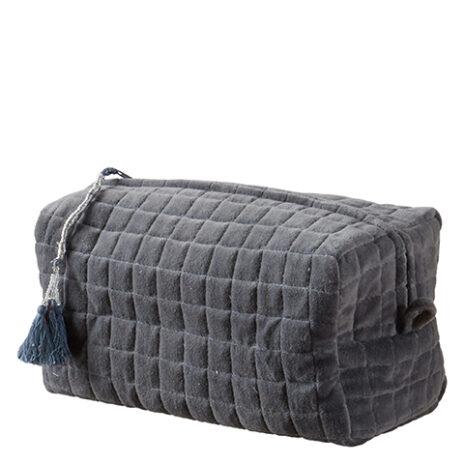 Affari Necessär XL grå