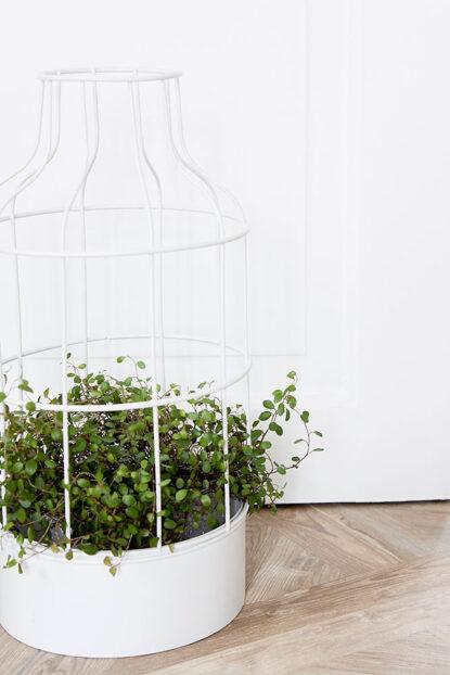 Storefactory Växthus:Lykta Hammarlöv