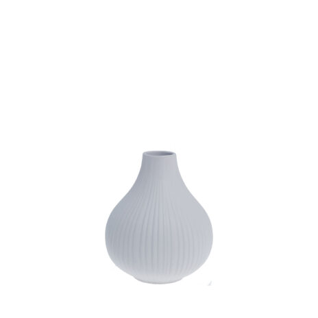 Storefactory Vas Ekenäs ljusgrå liten