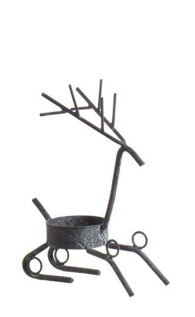 oh-deer-ljusstake-sittande-ren-liten