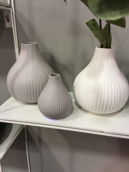 Storefactory Vas Ekenäs