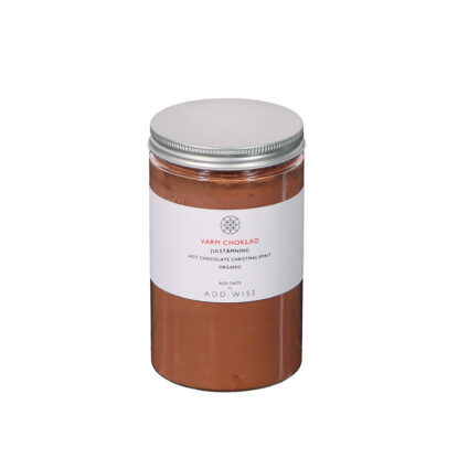 Add:Wise Chokladdryck - Julstämning