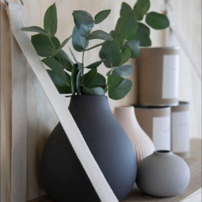 Storefactory vas 2