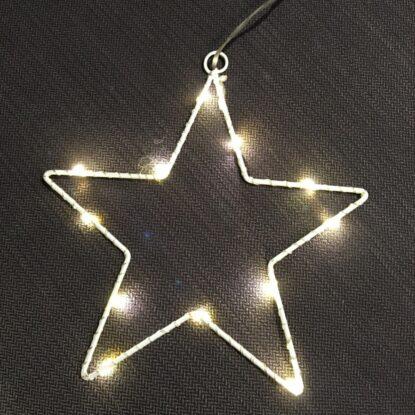 Storefactory Stjärna Invik liten
