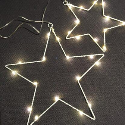 Storefactory Stjärna Invik