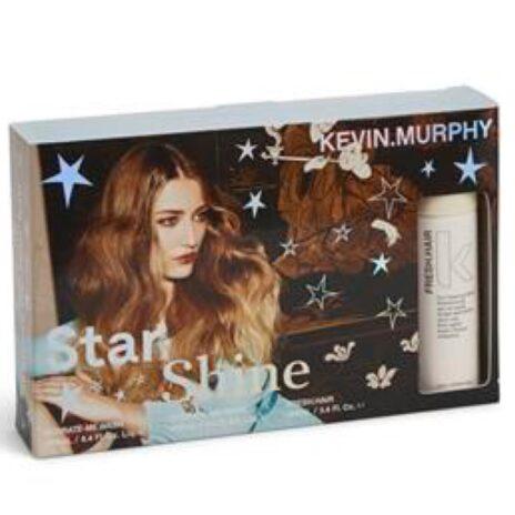 Kevin Murphy Star shine