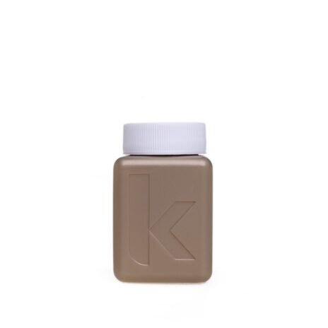 Kevin Murphy Luxury wash mini