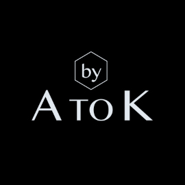 A to K