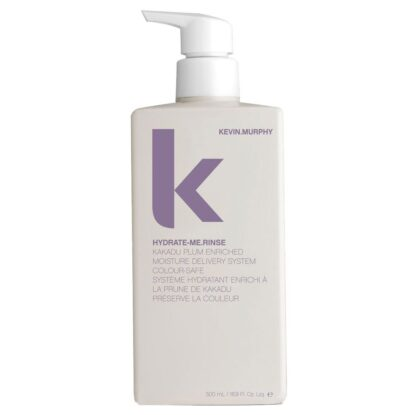 Kevin Murphy Hydrate me rinse 500 ml