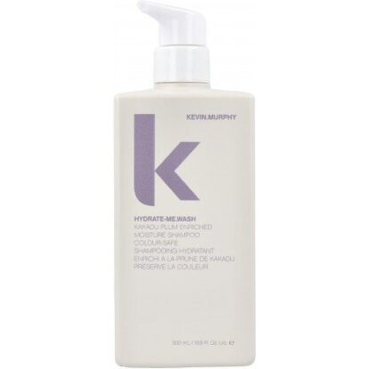 Kevin Murphy Hydrate me wash 500 ml