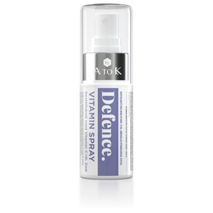 a-to-k-defence-vitaminspray.jpg