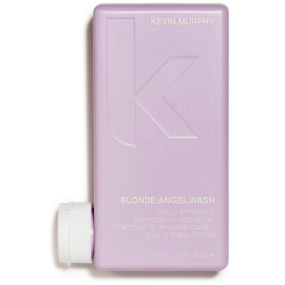 Kevin Murphy Blonde angel wash.jpg