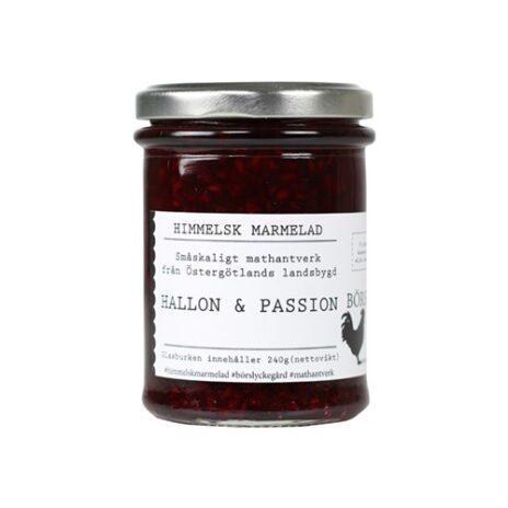 borslycke-gard-himmelsk-marmelad-hallon-passion.jpg
