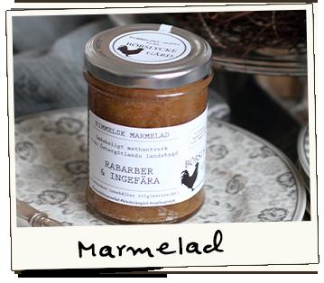borslycke-gard-himmelsk-marmelad-rabarber-ingefara-1.png