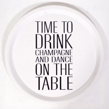bricka-time-to-drink-champagne-vit.jpg
