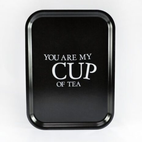 bricka-your-my-cup-of-tea-svart-1.jpg
