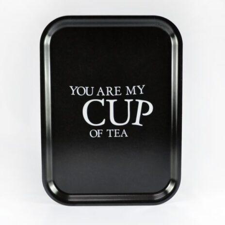 bricka-your-my-cup-of-tea-svart-1.jpg