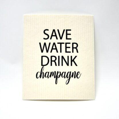 disktrasa-save-water.jpg