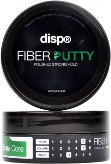Disp fiber putty.jpg
