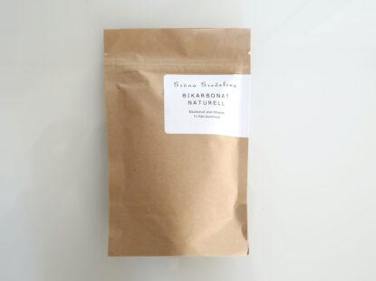 grona-gredelina-bikarbonat-naturell.jpg