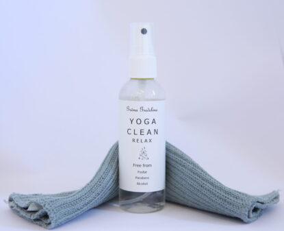 grona-gredelina-yoga-clean-relax.jpg