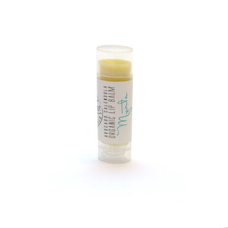 kaliflower-organic-lipbalm-mynta-hylsa.jpg