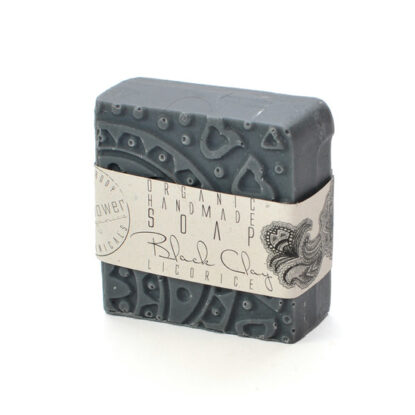 kaliflower-organics-handmade-soap-black-clay-licorice.jpg