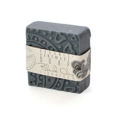 kaliflower-organics-handmade-soap-black-clay-licorice.jpg