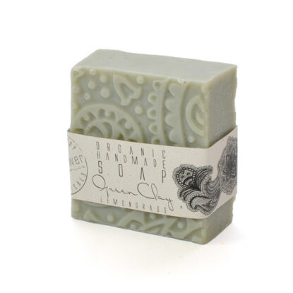 kaliflower-organics-handmade-soap-green-clay-lemongrass.jpg