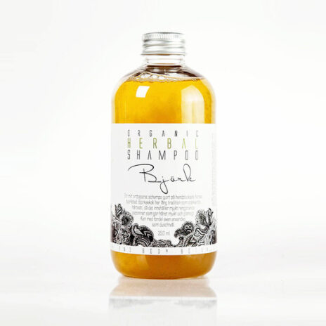 kaliflower-organics-herbal-shampoo-bjork.jpg