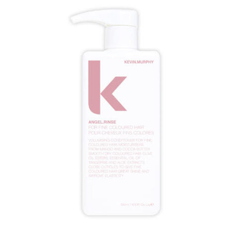 kevin-murphy-angel-rinse-458ml-by-kevin-murphy-e5e.jpg