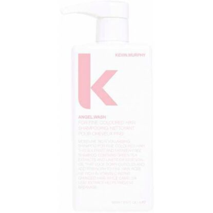 kevin-murphy-angel-wash-458ml-600x600.jpg