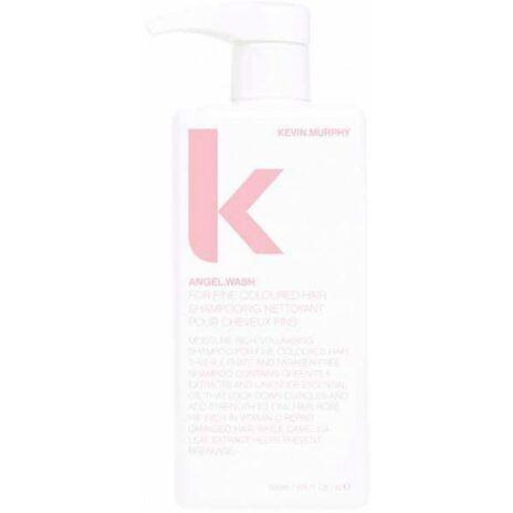 kevin-murphy-angel-wash-458ml-600x600.jpg