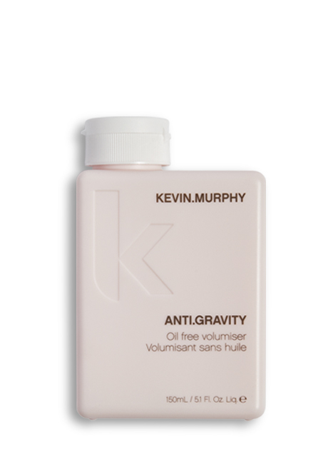 kevin-murphy-anti-gravity.jpg