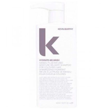 kevin-murphy-hydrate-me-wash-458ml.jpg