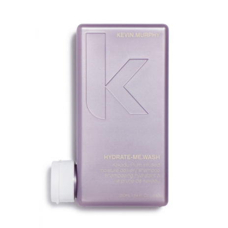 kevin-murphy-hydrate-me-wash-250ml.png