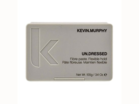 kevin-murphy-un-dressed-1.jpg