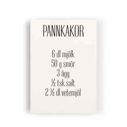 Trätavla pannkakor.jpg