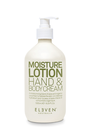 Eleven Moisture-Lotion-Hand-Body-Cream.png