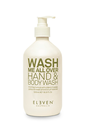Eleven Wash-Me-All-Over-Hand-and-Body-Wash-High-Res.png