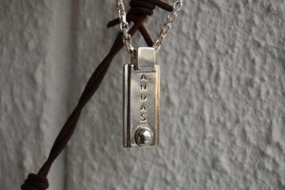 Alti andas halskedja silver.jpg