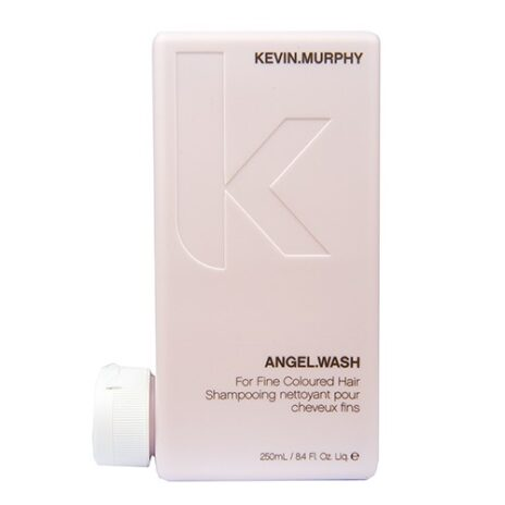 Kevin Murphy Angel wash.jpg