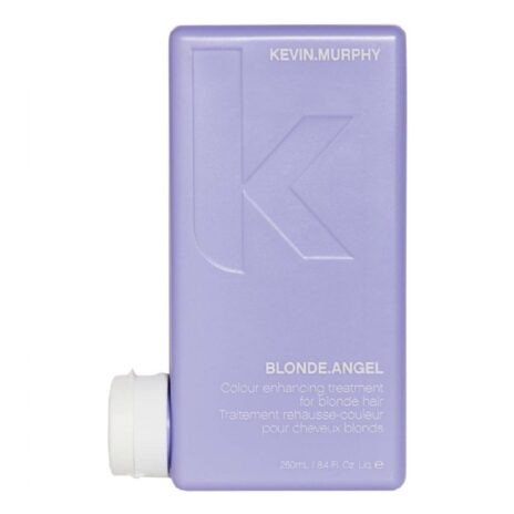 Kevin Murphy Blonde angel.jpg