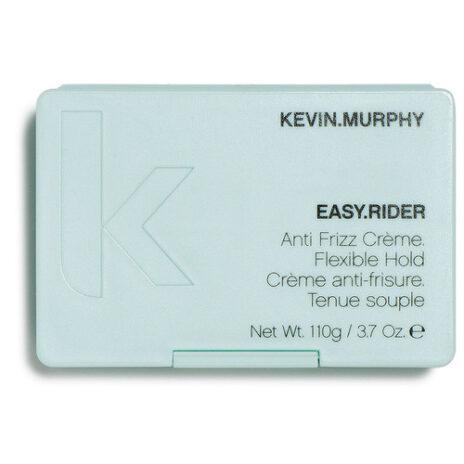 Kevin Murphy Easy rider.jpg