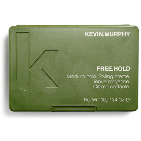 Kevin Murphy Free hold.jpg