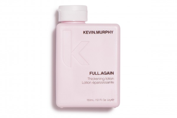 Kevin Murphy Full again.jpg