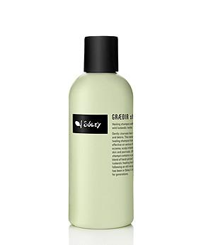 Soley Graedir shampoo.jpg