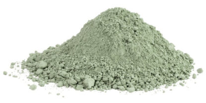 Kaliiflower Organics green clay.jpg